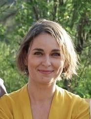 Pauline Bétrancourt