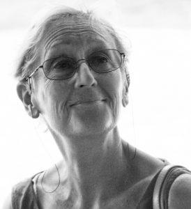 Anne Rook