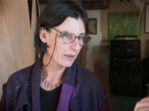 Diane de Bournazel
