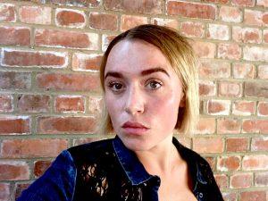 Leonie Lachlan