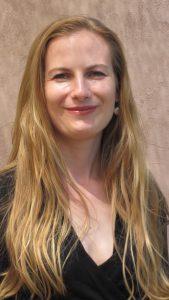 Chelsea Herman