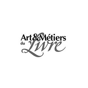 logo art et metier