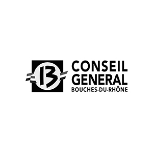 logo-cg13