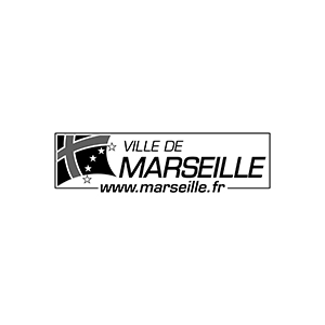 logo-ville-marseille