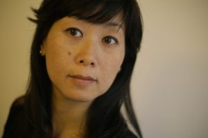 Masako Hattori