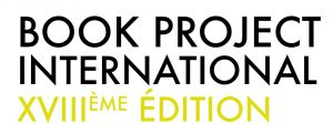 Book Project international